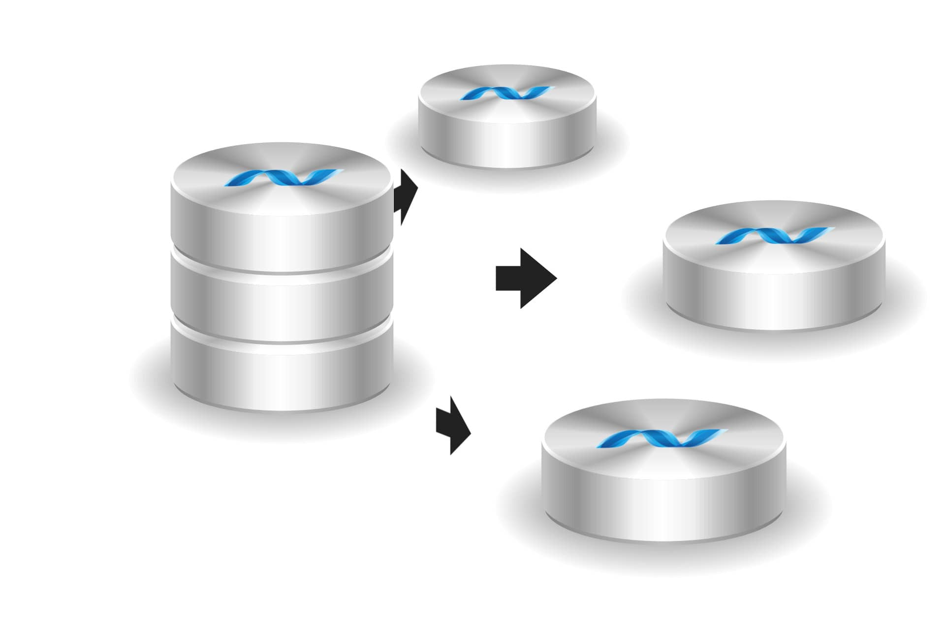 Loading tenants from the database with SaasKit - Part 2, Caching