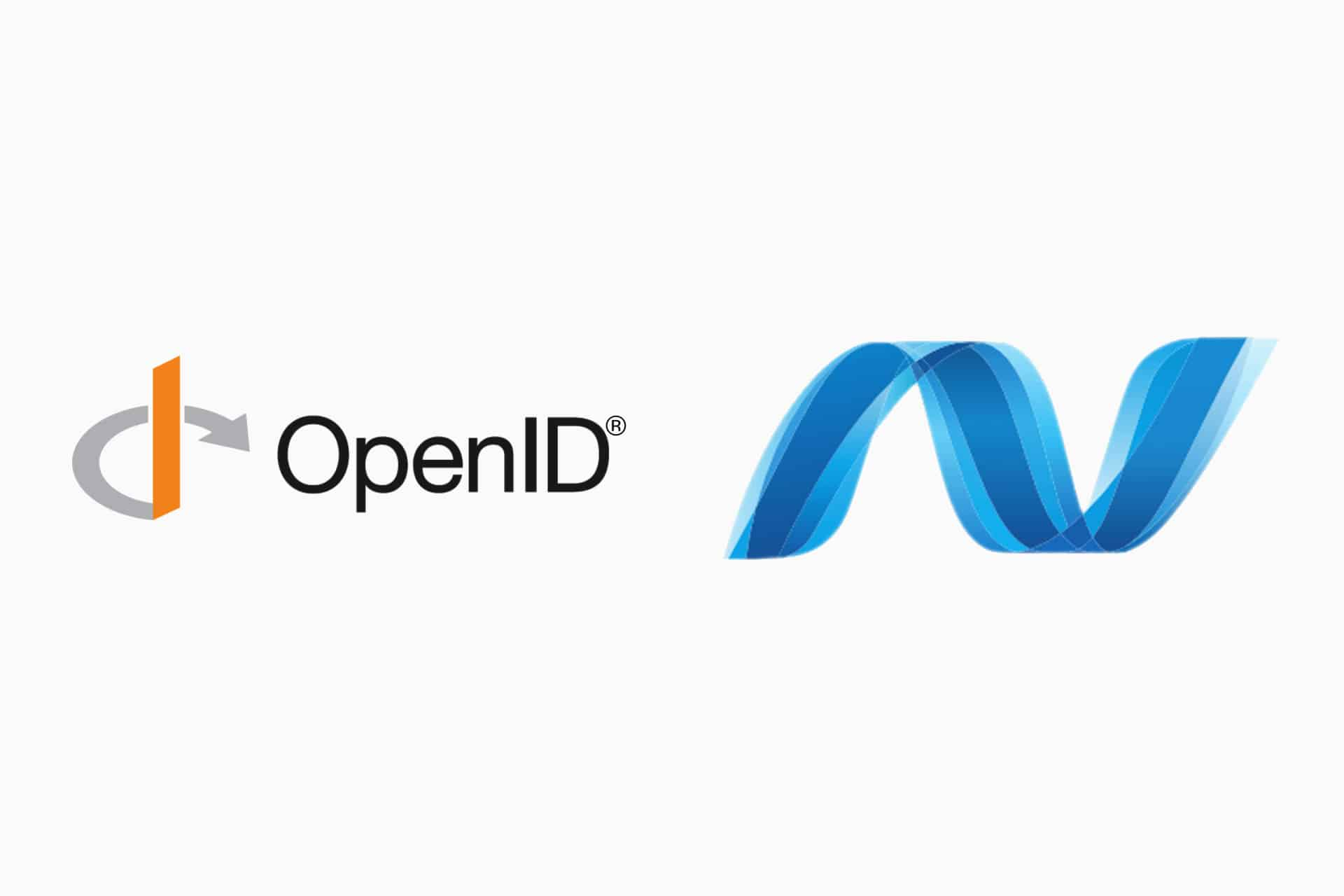 An introduction to OpenID Connect in ASP.NET Core