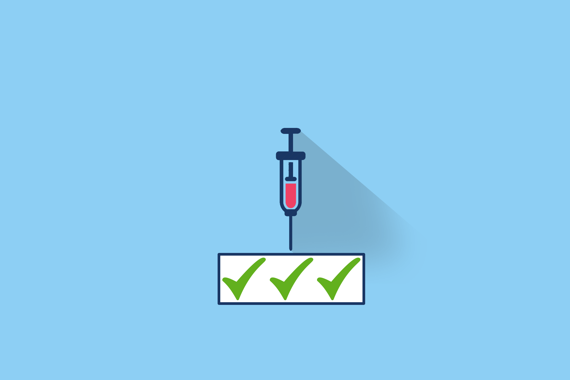 Injecting services into ValidationAttributes in ASP.NET Core