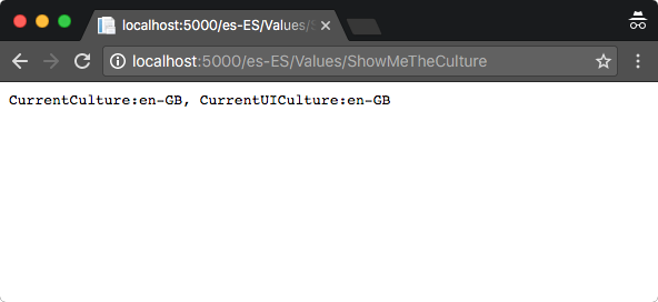 Redirecting unknown cultures when using the url culture provider