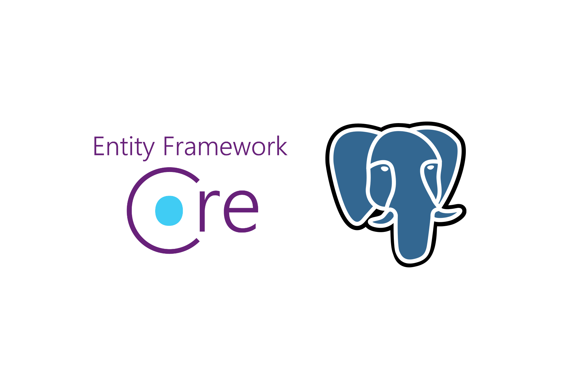 Customising ASP.NET Core Identity EF Core naming conventions for PostgreSQL