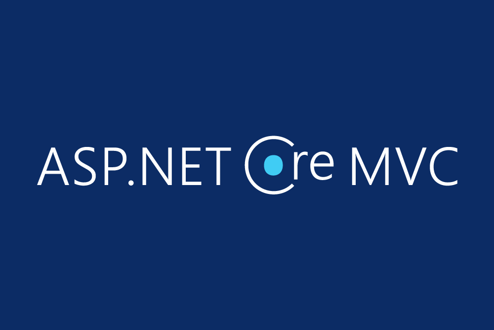 Banner image for Coming in ASP.NET Core 2.1 - top-level MVC parameter validation
