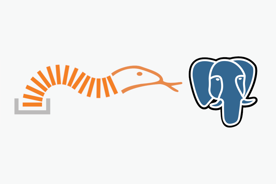 Banner image for Using snake case column names with Dapper and PostgreSQL