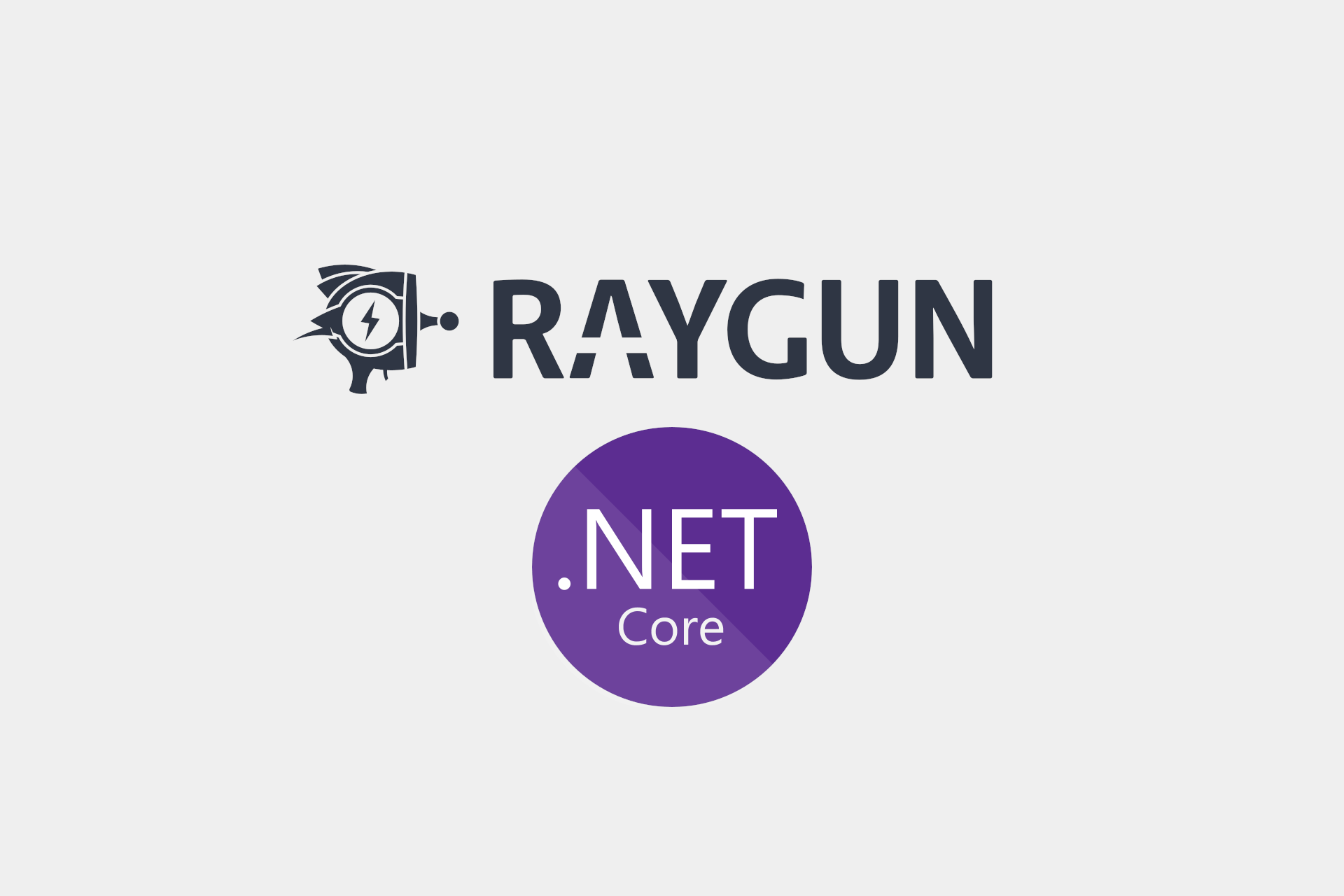 Exploring Raygun's new application performance monitoring tool for .NET Core