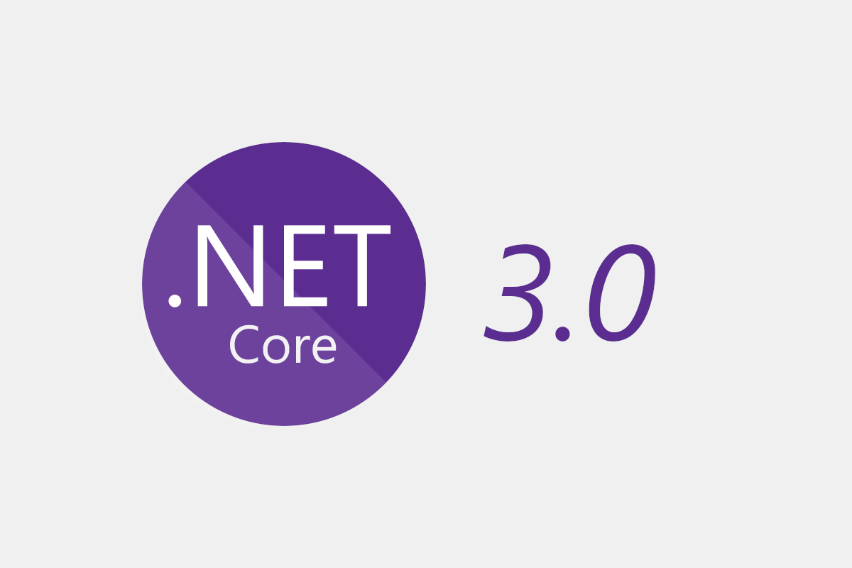 Banner image for Upgrading to ASP.NET Core 3.0