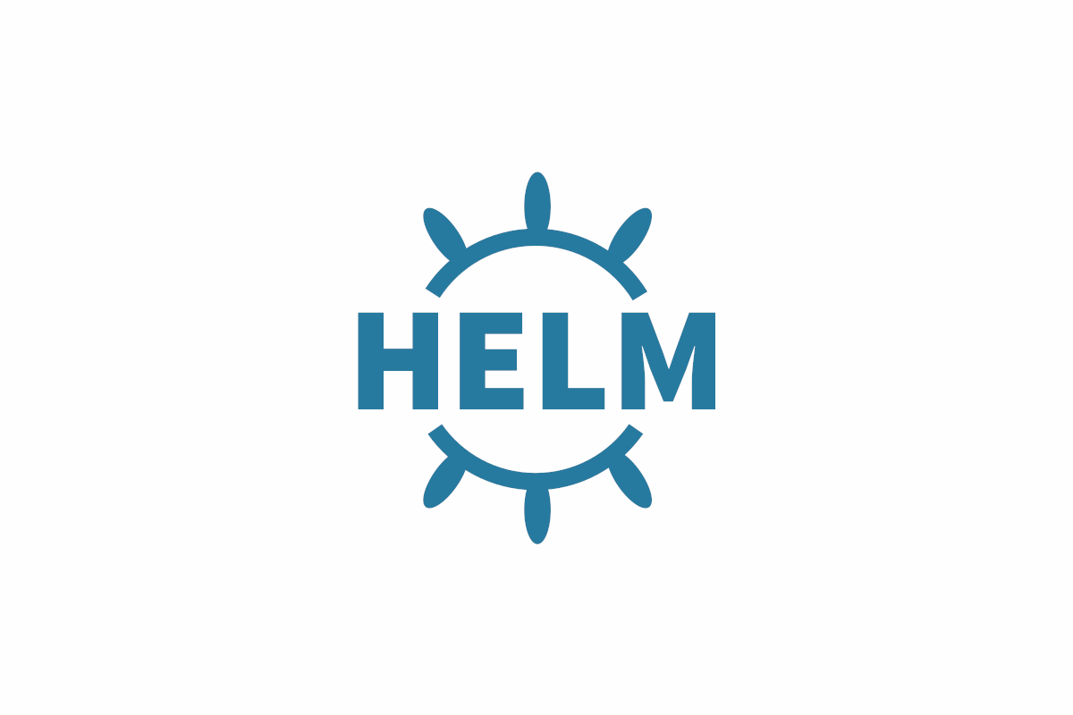 Banner image for An introduction to deploying applications with Helm